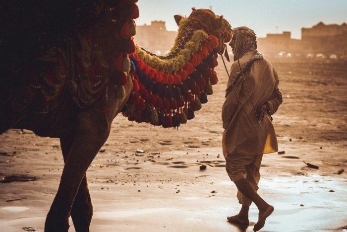 Africa North