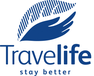 Tourism Eco-labels