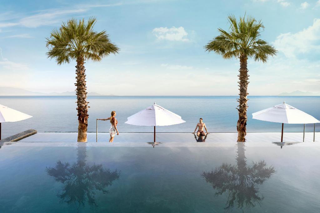 Featured Resort