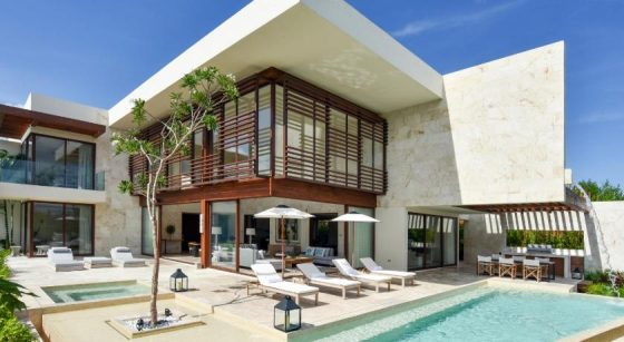 7 Eco-Friendly Hotels & Resorts certified by NEPCon